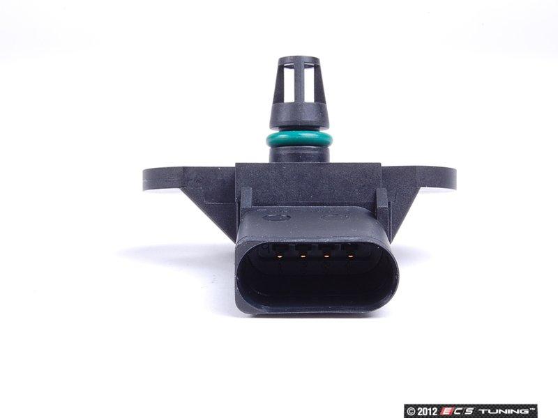 Jetta Maf Sensor Wiring Diagram Get Free Image About Wiring Diagram