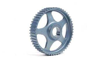 ES#280404 - 06D109111B - Camshaft Sprocket - Pulley the timing belt rides on - Genuine Volkswagen Audi - Audi Volkswagen