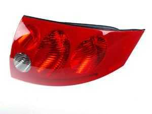 ES#455645 - 8N0945096C - Tail Light Assembly - Right  - Complete assembly ready to install on your Audi - Genuine Volkswagen Audi - Audi