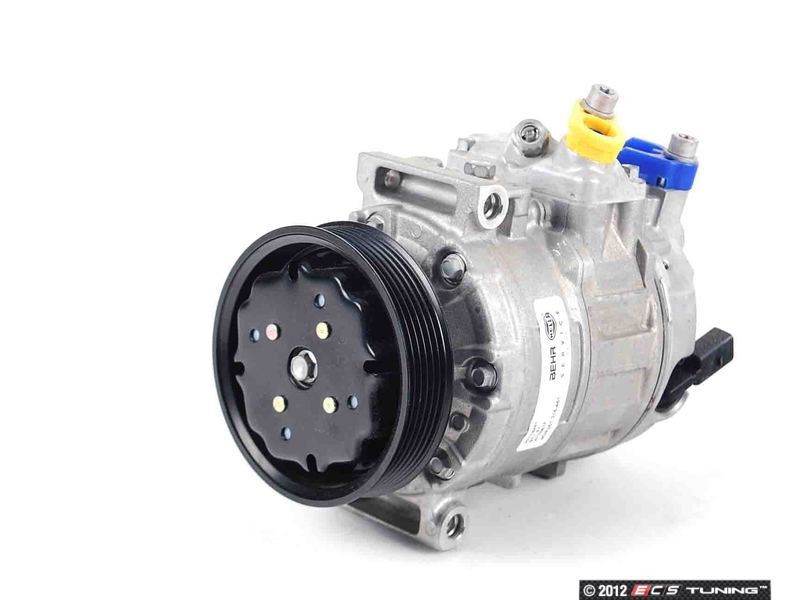 car air conditioning compressor. es#2576270 - 1k0820859s air conditioning compressor keep your car cool with a
