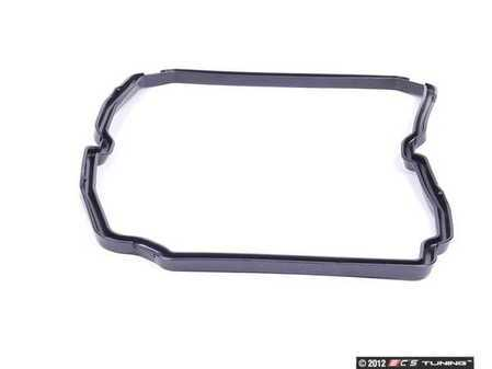 ES#2586769 - 1402710080 - Automatic Transmission Pan Gasket - Located between the transmission oil pan and the transmission housing - Hebmuller - Mercedes Benz