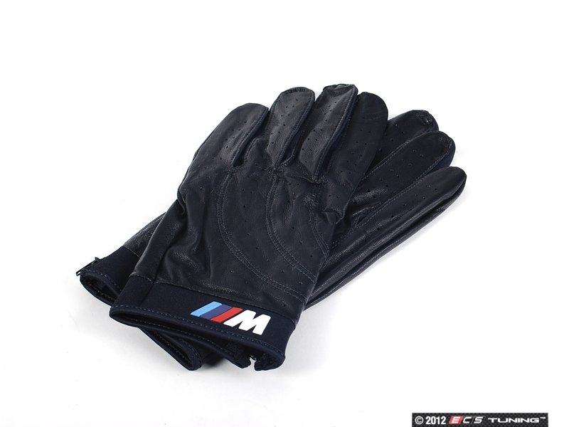 Leather driving gloves with zipper - Do Any Of You Use Driving Gloves Page 3