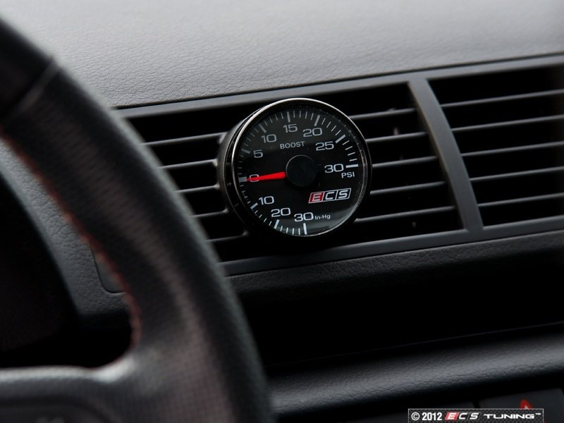 318948_x800 ecs 8e0998003 ecs vent pod boost gauge kit Wire Gauge at eliteediting.co