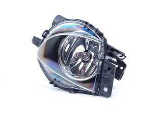 ES#2580405 - 63176948374 - Fog Light - Right - Comes with bulb - ZKW - BMW
