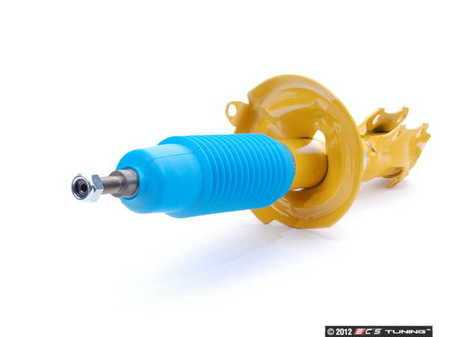 ES#861 - 35-043928 - Front sport strut - priced each - Recommended to be used with lowering springs - Bilstein - Volkswagen