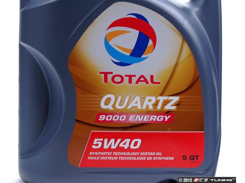 total 802230 quartz 9000 energy engine oil 5w40 5 liter no longer available. Black Bedroom Furniture Sets. Home Design Ideas
