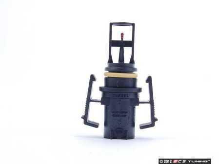 ES#1819605 - 6511530028 - Intake Air Temperature Sensor - Located on the intake manifold - Genuine Mercedes Benz - Mercedes Benz
