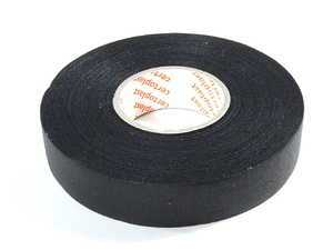 ES#1596843 - 61136902588 - Cloth Webbed Adhesive Tape - 25m - 19mm wide x 25m (82ft) in length - Genuine BMW - BMW