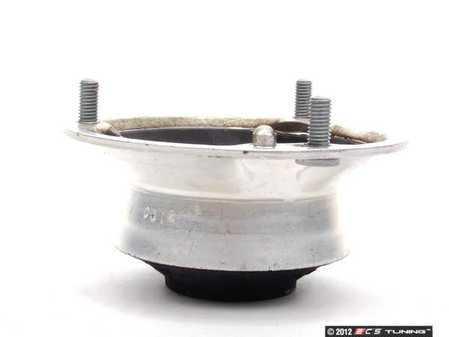 ES#2581252 - 31336752735 - Front Strut Mount - Priced Each - Strut mount with bearing - Lemforder - BMW