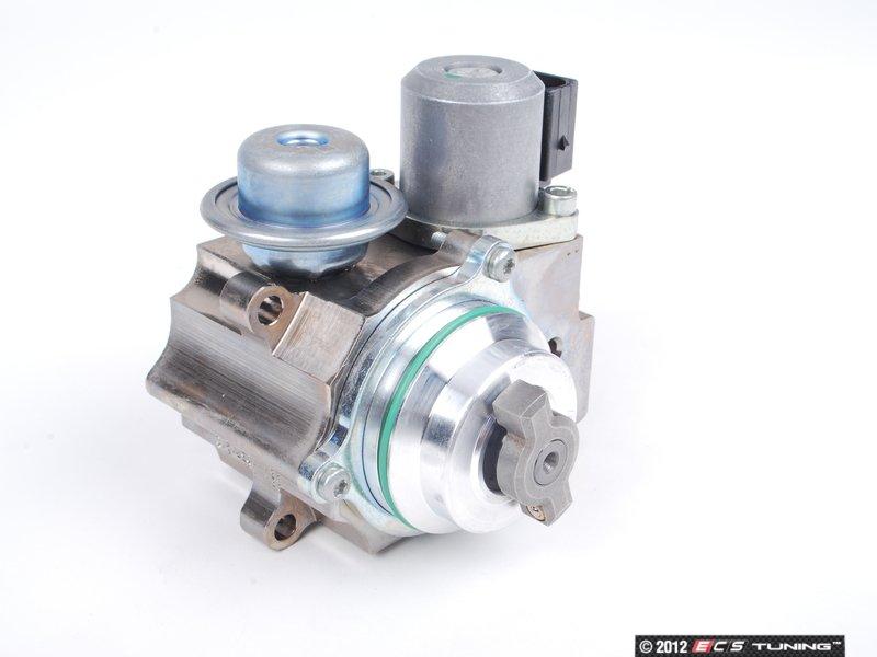 Genuine Mini 13517592429 Fuel Pump High Pressure