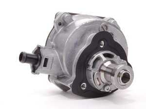 ES#26430 - 11667519457 - Vacuum Pump - Located on the front of the engine block - Genuine BMW - BMW