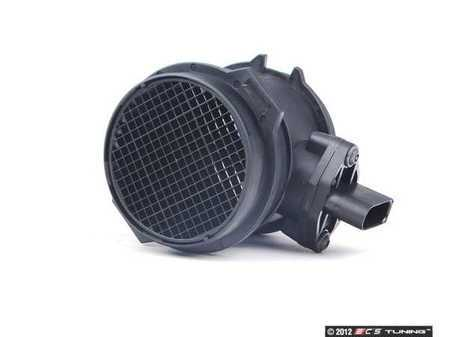 ES#2589876 - 1130940048 - Mass Air Flow Sensor (MAF) - Measures the density of the intake air - Bosch - Mercedes Benz