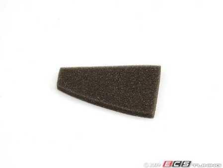 ES#94209 - 51337044755 - Foam Insert - Keep everything insulated - Genuine BMW - BMW