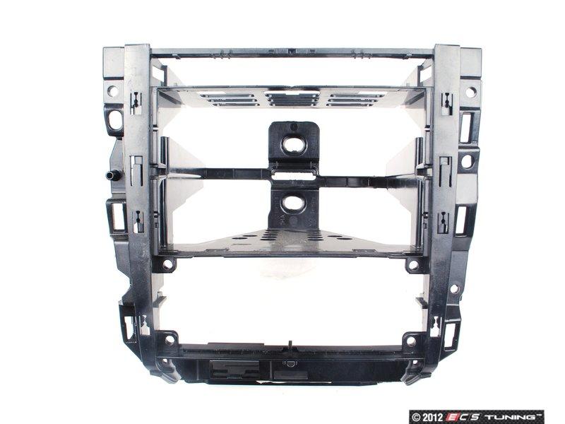 genuine volkswagen audi 1j0898008 brushed aluminum interior trim kit no longer available. Black Bedroom Furniture Sets. Home Design Ideas