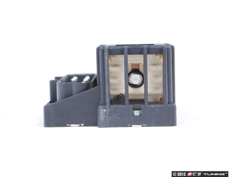 Genuine Bmw 61318353508 Headlight Pull Switch 61 31 8