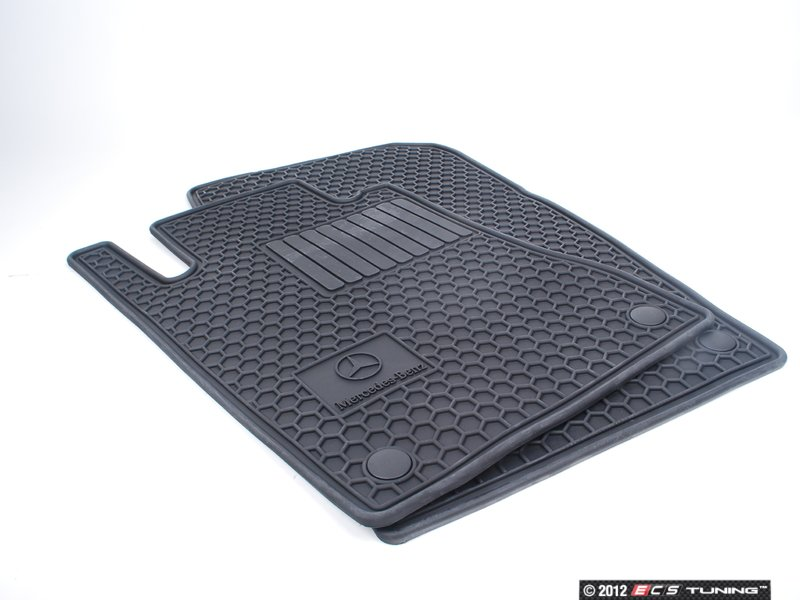 floor mats for your mercedes benz cls class this set of floor mats. Cars Review. Best American Auto & Cars Review