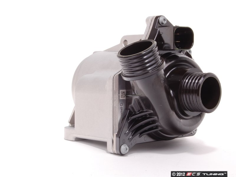 Ecs News Bmw N54 N55 Vdo Waterpump