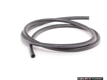 ES#2593473 - 11727545323 - Vacuum Hose (3.5x7.5) - 1 Meter - Used in many locations on the engine - Conti Tech - Audi BMW Volkswagen Mercedes Benz MINI Porsche