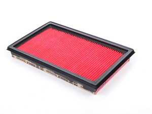 ES#1965195 - 13721491749 - Air Filter - Keep the engine in your Cooper S breathing fresh air - Mahle - MINI