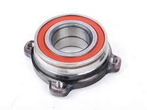 ES#261608 - 33411095652 - Rear Wheel Bearing - Priced Each - Hardware not included - FAG - BMW