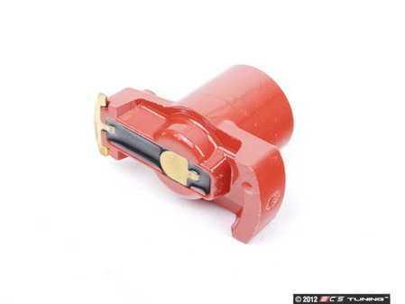 genuine porsche parts distributor,genuine porsche parts accessories