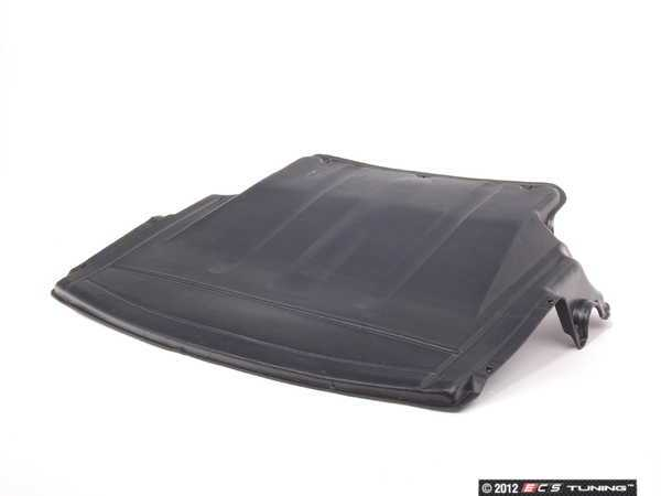 ES#2580276 - 200934-6 - Belly Pan - Keep Your Engine Protected - Bremmen Parts -