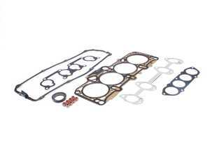 ES#2353 - 06A198012B - VW 2.0L Cylinder Head Gasket Set - The correct way to R&R your cylinder head on your VW 2.0l - Elring -