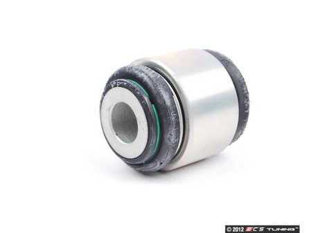 ES#1738185 - 2043520027 -  Control Arm Bushing - Priced Each - Fits left or right side - Genuine Mercedes Benz - Mercedes Benz