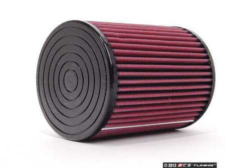 ES#2592580 - RF100001 - APR Replacement Filter Element - Replacement filter for APR/Carbonio intake systems - APR - Audi Volkswagen