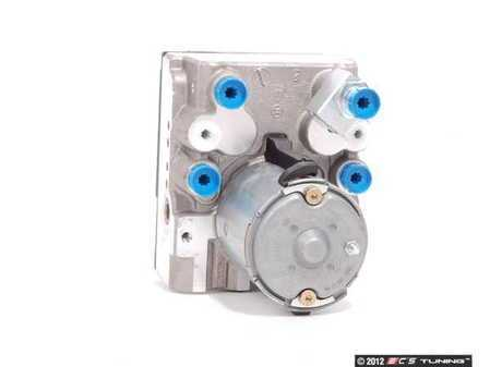 ES#62708 - 34511090911 - ABS Pump Assembly - Make sure your ABS is working properly - Genuine BMW - BMW