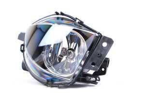 ES#2580404 - 63176948373 - Fog Light - Left - Comes with bulb - ZKW - BMW
