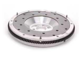 ES#2568251 - SV81A - Single Mass Lightweight Aluminum Flywheel (9lbs) - Requires use of a Spec clutch kit - Spec Clutches - Volkswagen
