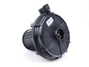 ES#2574864 - 11727571589 - Secondary Air Pump - Common source of emissons related issues - Pierburg - BMW