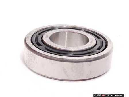 ES#42546 - 23121224164 - Drive Shaft Ball Bearing - Genuine BMW - BMW