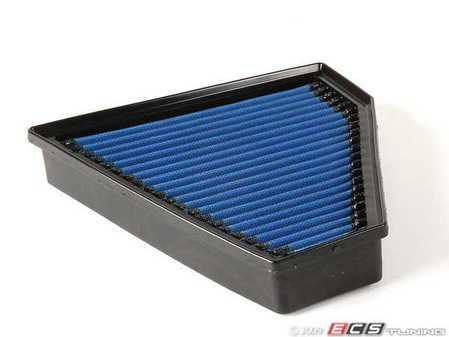 ES#518785 - 30-10131 - Pro 5R Oiled Air Filter - Higher flow, higher performance - washable and reuseable! - AFE - BMW