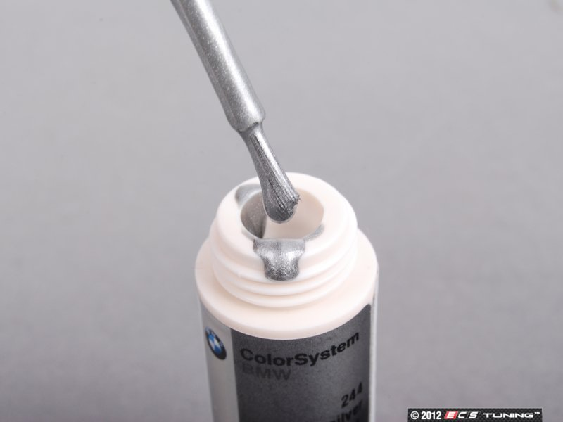 Mazda  Touch Up Paint R
