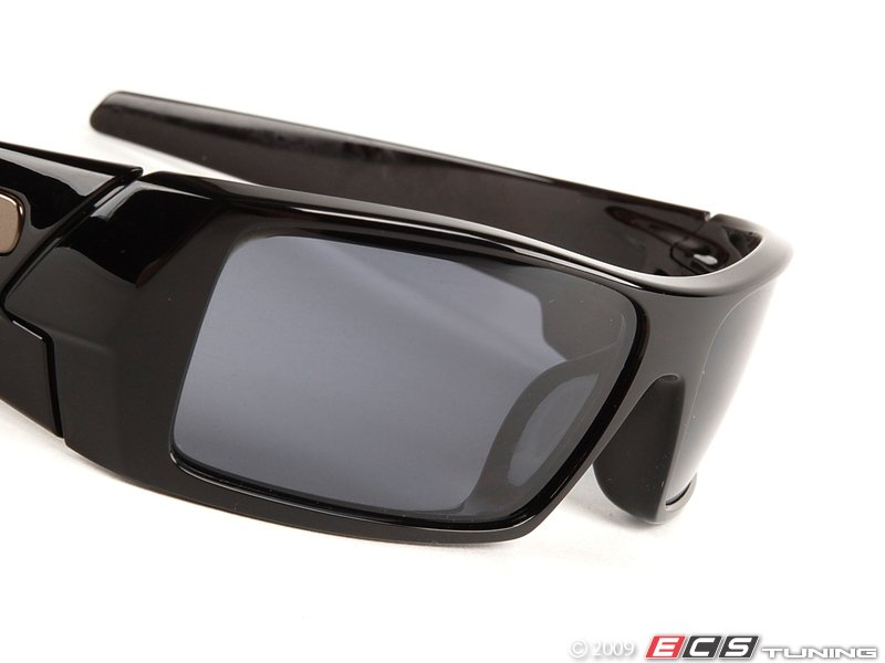 oakley glasses keep slipping  es#263965 17897 oakley gascan sunglasses slip on something that will keep