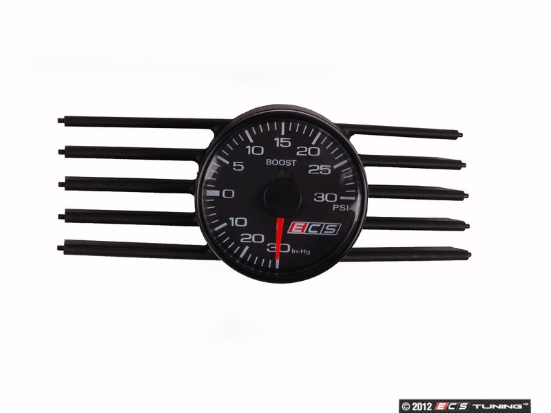 343053_x800 ecs 8e0998003 ecs vent pod boost gauge kit Wire Gauge at eliteediting.co