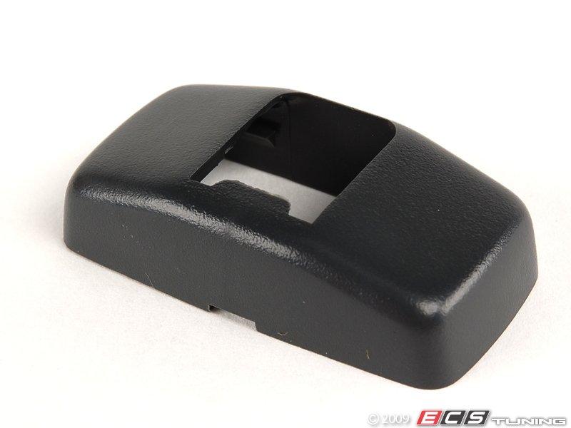 Genuine Volkswagen Audi 443857563a1ej Sun Visor Clip