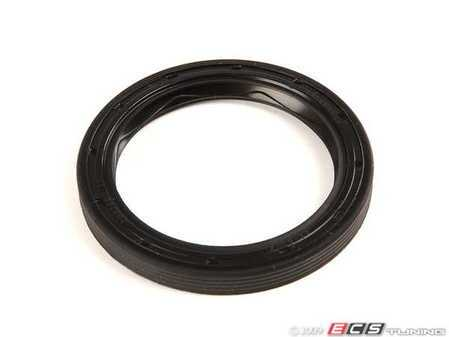 ES#6200 - 084409189B - Axle Seal - Priced Each - Keep your fluid where it needs to be, in your transmission - Corteco - Audi Volkswagen