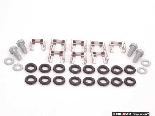 assembled by ecs - 077906037akt4