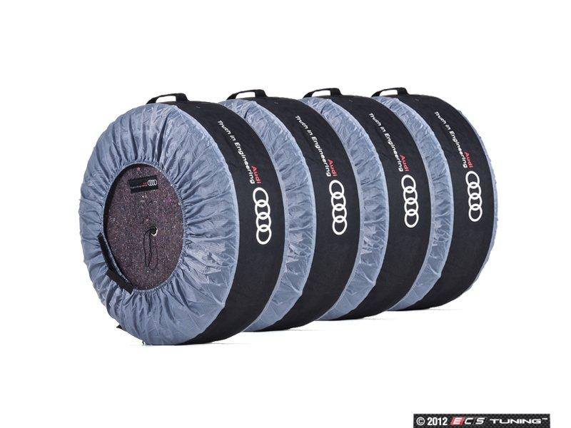 Tire Storage Bags Best Storage Design 2017  sc 1 st  Listitdallas & Winter Tire Storage Bags - Listitdallas