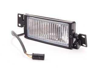 ES#173857 - 63171381420 - Fog Light - Right - Original equipment fog light - Genuine BMW - BMW