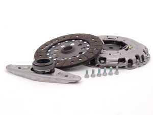 Clutch Kit - 6 Speed Transmission
