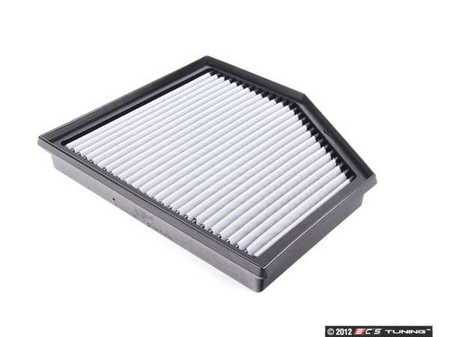 ES#1843788 - 31-10145 - Pro Dry S Air Filter - Higher flow, higher performance - oil-free, washable and reuseable! - AFE - BMW