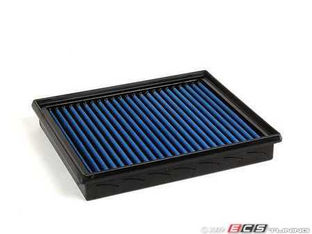 ES#518083 - 30-10044 - Pro 5R Oiled Air Filter - Higher flow, higher performance - washable and reuseable! - AFE - BMW Volkswagen