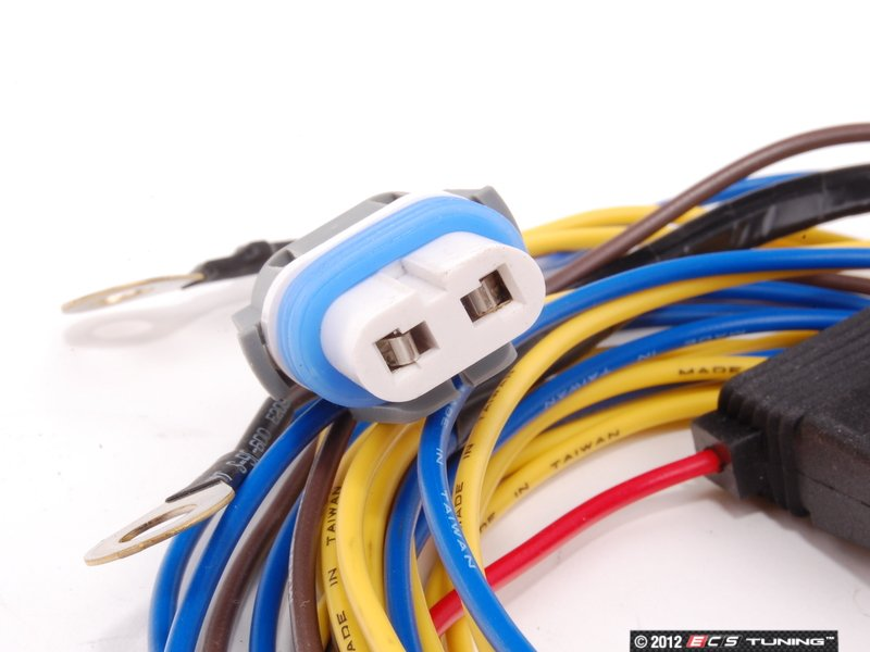 351132_x800 ecs 1k0998010 ecs mkvi jetta fog light wiring harness 9006 bulbs ecs wiring harness at gsmx.co