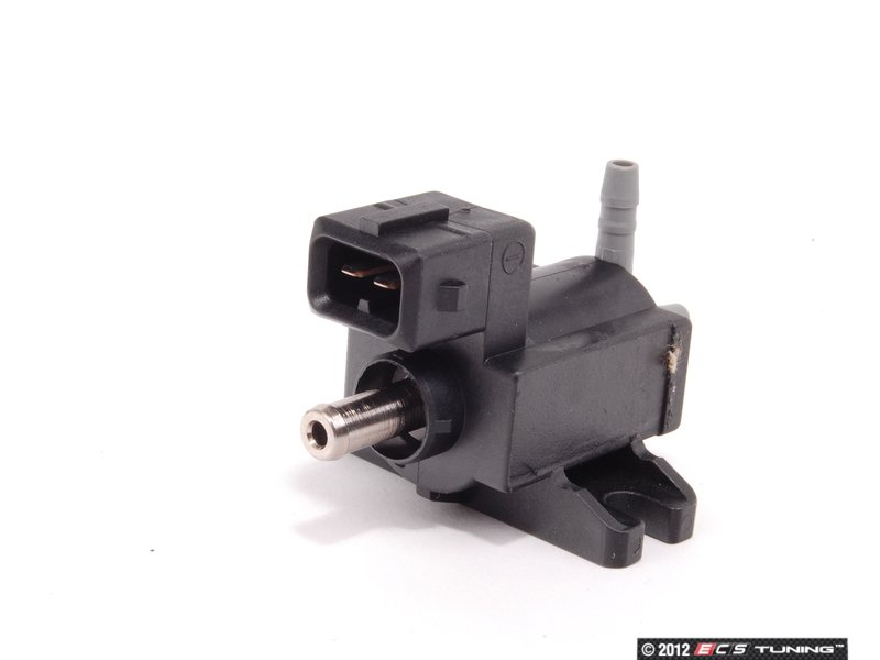 ecs news vw mkvi gti forge blow  valve