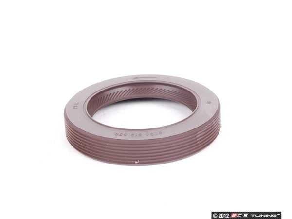 ES#44611 - 24111218009 - Output Shaft Seal - Located on the tail stock of the transmission - Genuine BMW - BMW