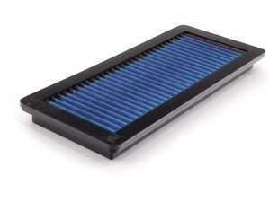 ES#1843786 - 30-10174 - Air Filter - Drop In Pro 5 R - Upgrade your filter to aFe - AFE - MINI